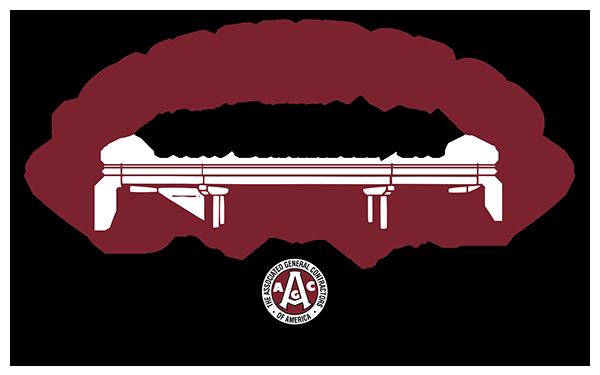 PNG_ACME_BridgeCo600