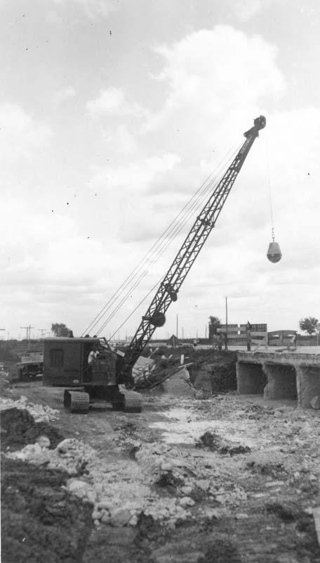 ACME Bridge